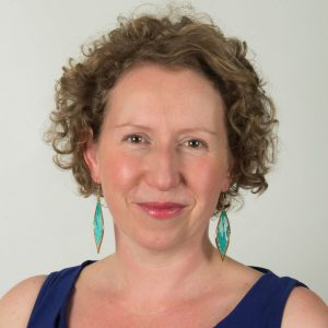 Vocal coach and conductor Zoë won the Norma Greig French Song Prize at the Royal Conservatoire of Scotland. She has sung as a soloist throughout Britain and Europe, including the première of Galuppi's Confitebur Tibi, Domine with countertenor James Bowman, Fauré's Requiem with Christopher Maltman, and Handel's Messiah in Germany as part of Expo 2000. Opera roles include the Britten Festival, Snape, Opéra Studio de Genève, and the Grimeborn and Tête à Tête festivals.
